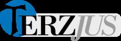Associazione Terzjus