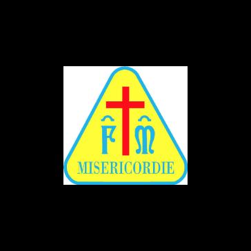 Rete Misericordie e Solidarietà
