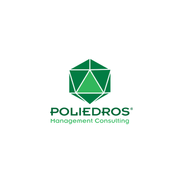 Poliedros Management Consulting